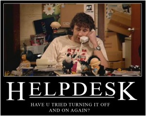 IT_Crowd_Helpdesk_by_surlana-600x479