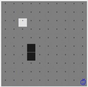 grid_agens